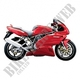 Supersport 2003 Supersport 1000SS Supersport 1000SS