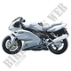 Supersport 2003 Supersport 620S Supersport 620S