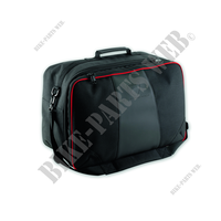 BOLSA TOP CASE BLANDA - MS-Ducati